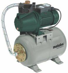 Metabo HWW 300020 G im Test